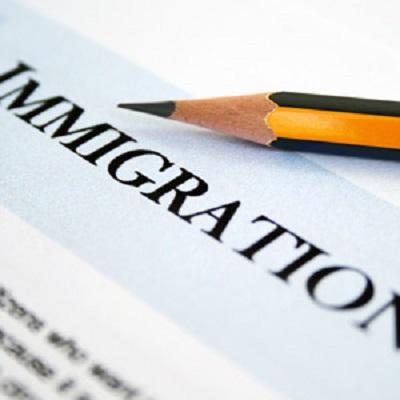 immigration-pencil