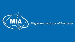 Migration Institute of Australia