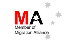 Member of Migration Alliance