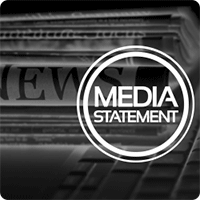 """Featured image for """"Joint media statement"""""""