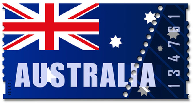 dating in the dark australia online visa You are watching dating in the dark australia moviedating in the dark australia premiered on the fox8 subscription television on 30 november 2010 the show's format is based on a dutch dating show called daten in het donker.