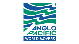Anglo Pacific World Movers
