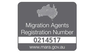 Office of the Migration Agents Registration Authority