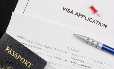 Student visa deadline