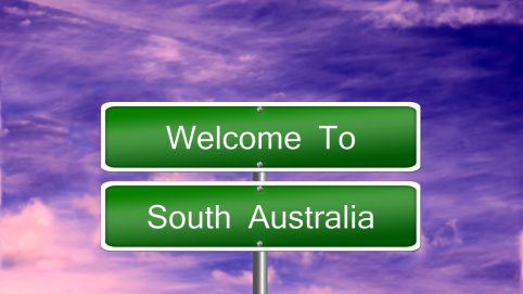 Changes to GSM Immigration SA