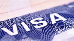 Parent visa crackdown