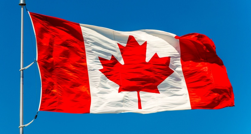 """Featured image for """"Increased age eligibility for Canadian Working Holiday Makers welcomed"""""""
