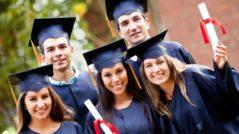 Graduate Stream for WA