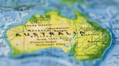 Best Qualities Of Each State In Australia