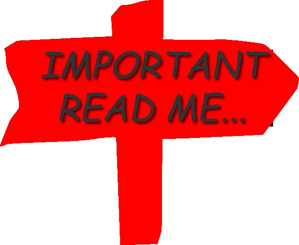 Information Regarding DAMA