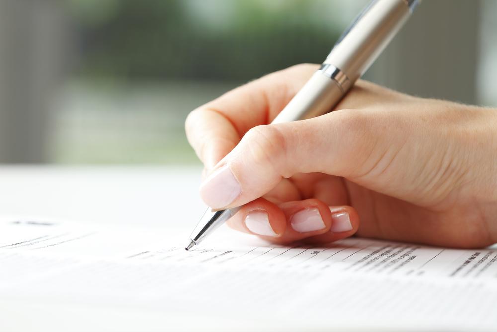 Provisional Skills Assessment