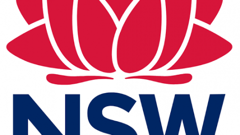 NSW Nomination For Skilled Work Regional Visa