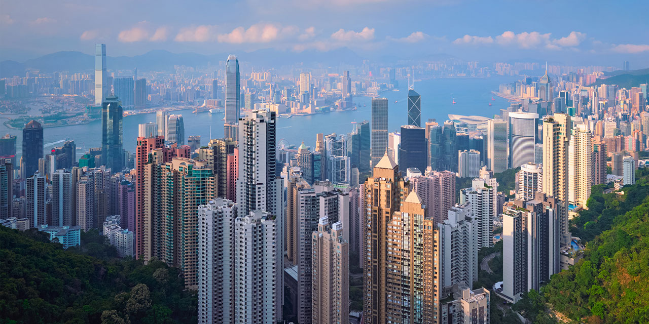 """Featured image for """"Hong Kong Passport Holders to get Pathways to Permanent Residency"""""""