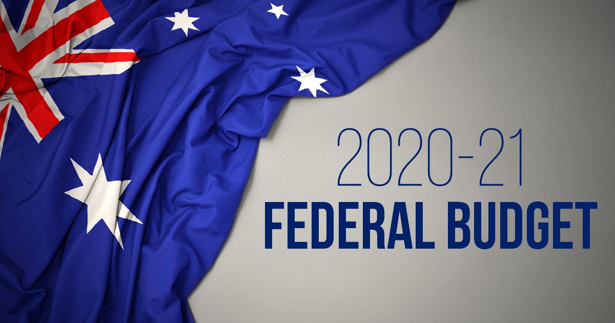 "Featured image for ""The 2020/2021 Budget: Migration and its Role in Australia's Economic Recovery Plan"""