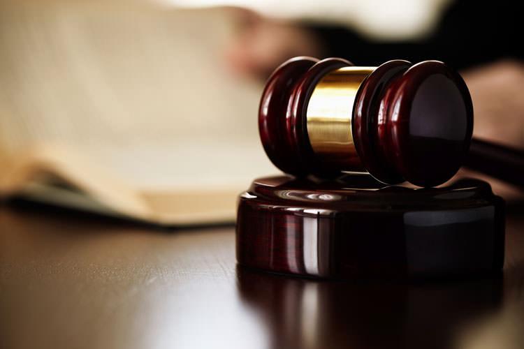 Administrative Appeals Tribunal Australia