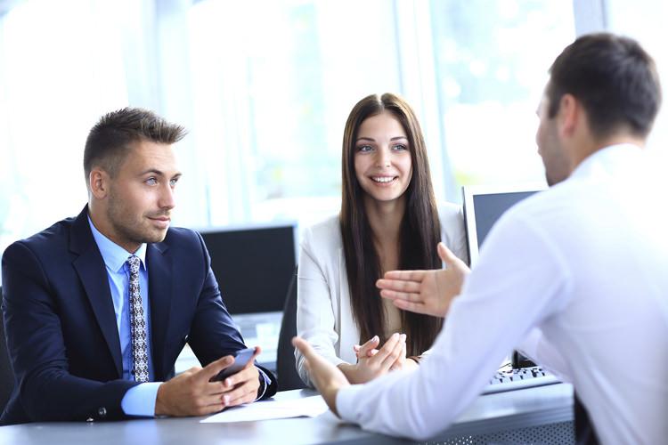 Australian Employer Services