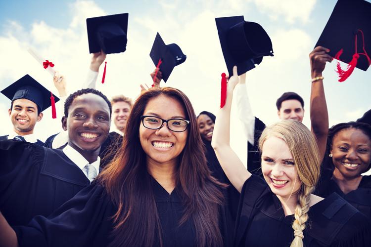 Temporary Graduate Skilled Visa