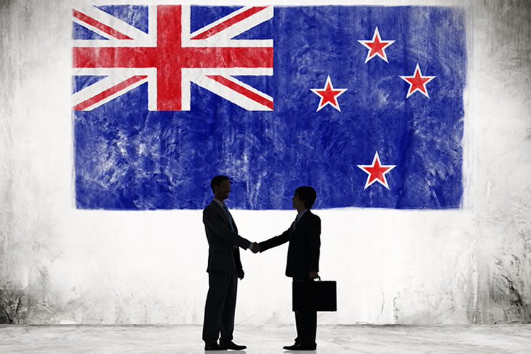 Skilled Independent (New Zealand Stream) Visa