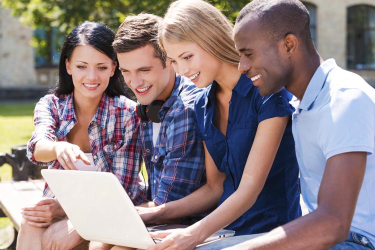 Popular Courses Student Visa