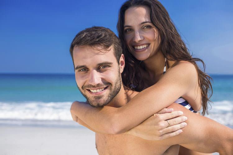 Spouse Visas Australia