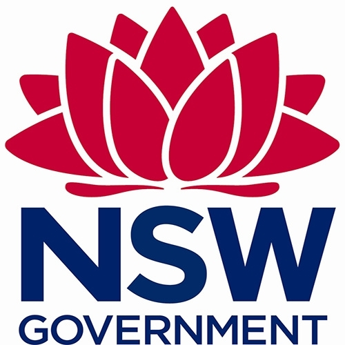 "Featured image for ""New South Wales Skilled Occupation List"""