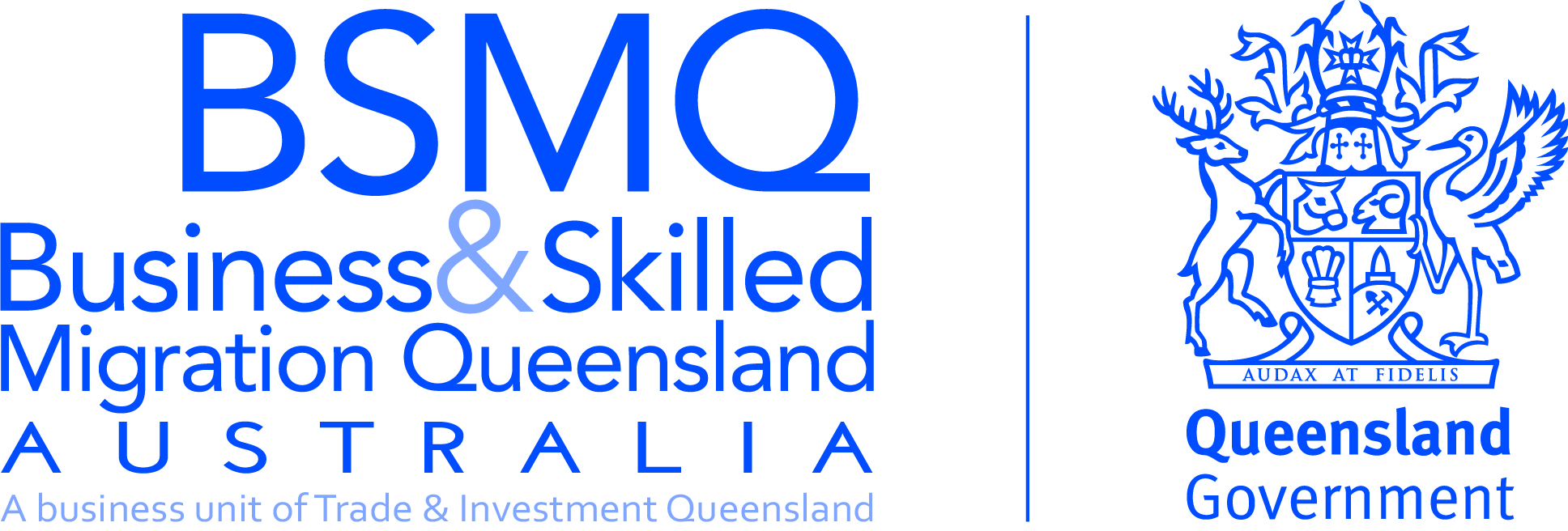 "Featured image for ""Queensland's 491 – Small Business Owners pathway: Changes You Need to Know About"""