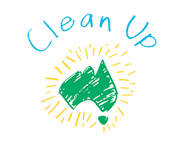 "Featured image for ""Clean up Australia Day"""