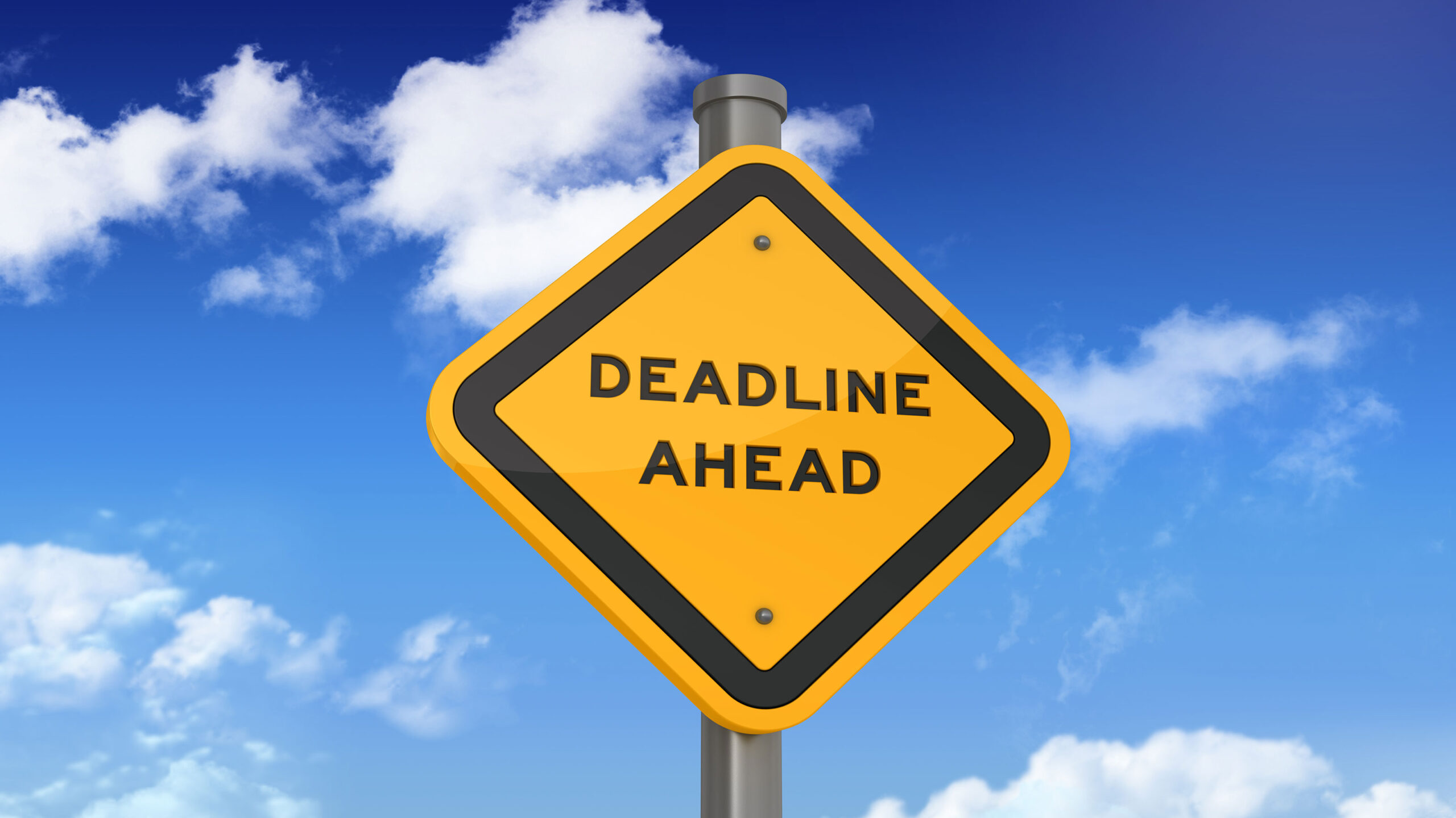"Featured image for ""Looming Deadline for Student Visa Holders"""