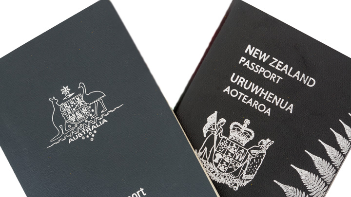"Featured image for ""Eligible New Zealand Citizens (ENZC)"""