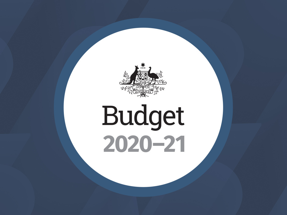 """Featured image for """"How the 2021 Budget will affect Australia's Migrants"""""""