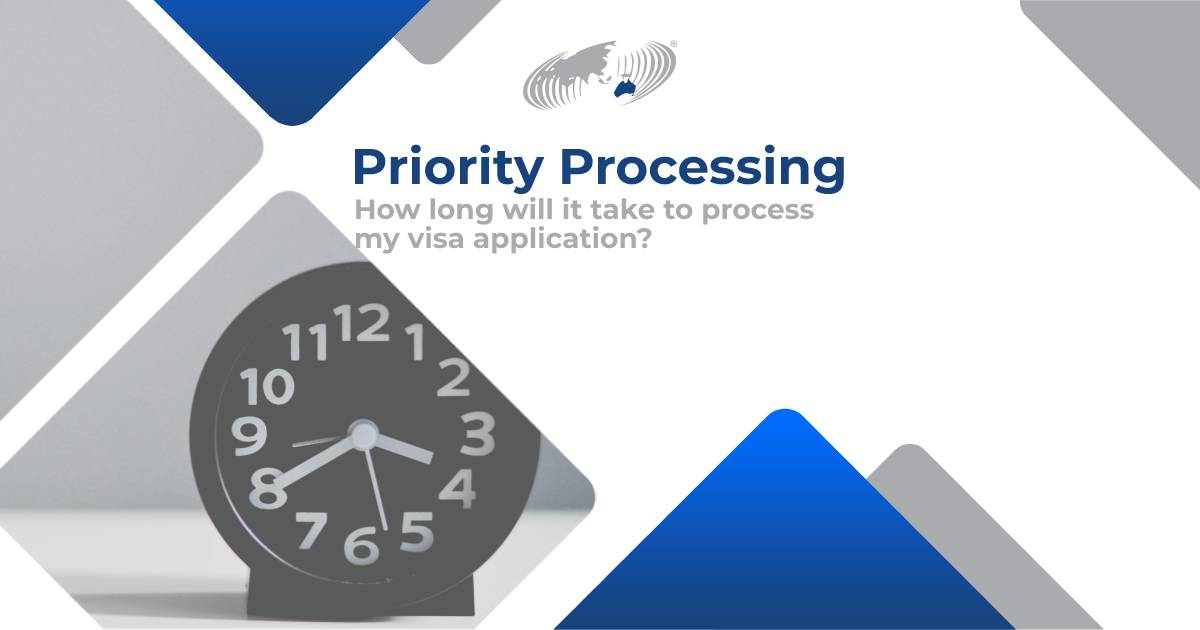 """Featured image for """"Priority Processing"""""""
