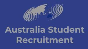 Australia Student Recruitment