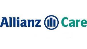 Allianz OVHC