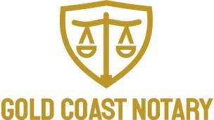 Gold Coast Notary