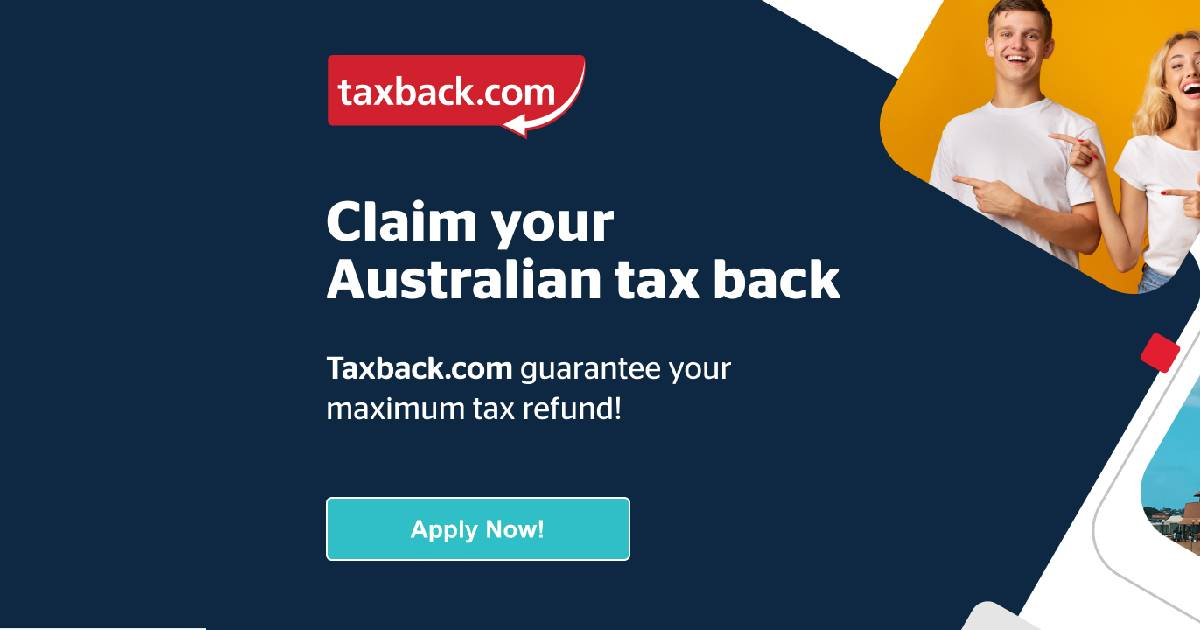 """Featured image for """"Here's everything you need to know about Australian taxes"""""""