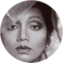 Asha Godwin Avatar