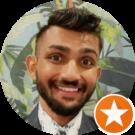 Brijesh Patel Avatar